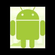 Kanalpaket-Platform-Infomir-Android-TV-Box
